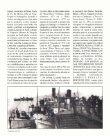 Revista - Federación Galega pola Cultura Marítima e Fluvial . FGCMF - Page 7