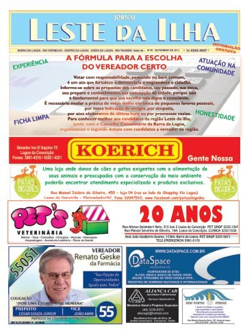 jornal 90 site.pdf - Leste da Ilha