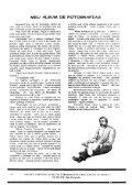 Escrevem os Leitores - O Desbravador - Page 4