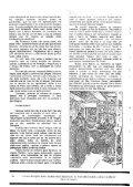 Escrevem os Leitores - O Desbravador - Page 6