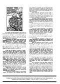 Escrevem os Leitores - O Desbravador - Page 7