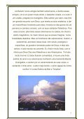 baixa - Comunidades - Page 3