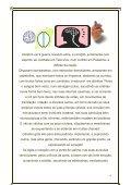 baixa - Comunidades - Page 4