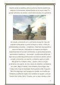 baixa - Comunidades - Page 6