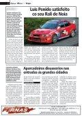 Calidade e beleza - Sprint Motor - Page 2