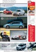 Calidade e beleza - Sprint Motor - Page 3