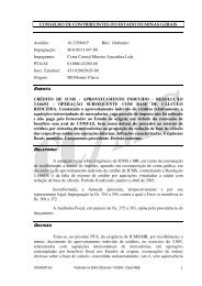 Microsoft Word - 16335043\252.doc - Secretaria de Estado de ...