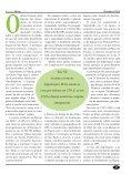 Edição integral - Adusp - Page 7