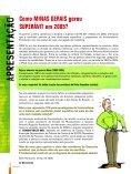 Redução de ICMS - Sindifisco - Page 4