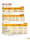 Redução de ICMS - Sindifisco - Page 5