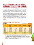Redução de ICMS - Sindifisco - Page 6