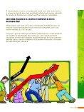Redução de ICMS - Sindifisco - Page 7