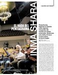 DN52_29ABR : DONA : DONADONA - Inma Shara - Page 2