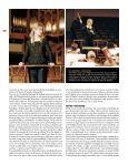 DN52_29ABR : DONA : DONADONA - Inma Shara - Page 3