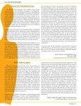 Das Wort vorab - Caritas Wohn - Seite 4