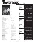 Revista - Memorial da América Latina - Page 3