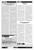 o lince 01 - Jornal O Lince - Page 2