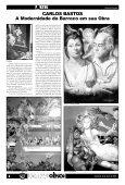 o lince 01 - Jornal O Lince - Page 4