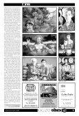 o lince 01 - Jornal O Lince - Page 5