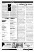 o lince 01 - Jornal O Lince - Page 7