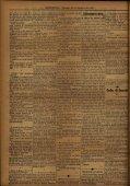 295-298 - Universidade de Coimbra - Page 2