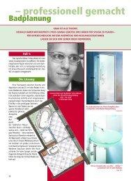 artikel als pdf - Cyrus Ghanai
