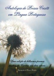 Antologia Cristã.indd - Livros evangélicos