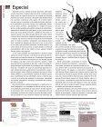 O Catarina - Fundação Catarinense de Cultura - Page 2