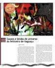 O Catarina - Fundação Catarinense de Cultura - Page 4