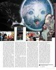 O Catarina - Fundação Catarinense de Cultura - Page 7