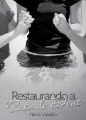 Restaurando a Casa de Deus - Lagoinha.com - Page 3