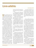 Março - Page 4