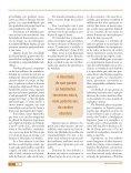 Março - Page 5