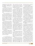 Março - Page 6