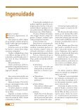 Março - Page 7