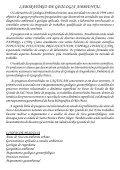 LABORATÓRIO DE GEOLOGIA AMBIENTAL - UFSM - Page 2