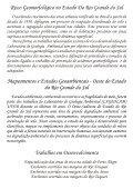 LABORATÓRIO DE GEOLOGIA AMBIENTAL - UFSM - Page 3
