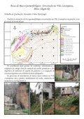 LABORATÓRIO DE GEOLOGIA AMBIENTAL - UFSM - Page 5