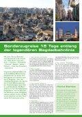 Istanbul – Damaskus - Zermatt Rail Travel - Seite 2