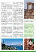 Istanbul – Damaskus - Zermatt Rail Travel - Seite 3
