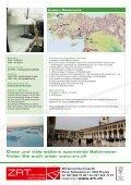 Istanbul – Damaskus - Zermatt Rail Travel - Seite 4
