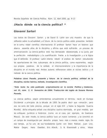 Sartori-G.-Hacia-donde-va-la-Ciencia-Politica