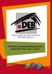 Download - Dachverband der Elterninitiativen Braunschweig e.V.