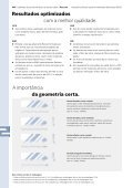 Lâminas serras verticais e serras sabre - Ferramentas eléctricas ... - Page 6