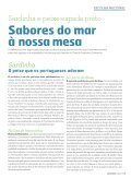 08_Clube dos produtores.indd - Clube de Produtores - Page 2