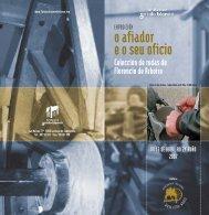 dipticoAfiador (1).pdf - Sotelo Blanco