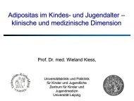 Adipositas-klin-med-Dimension, 5.681 Kb