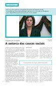 Revista Viver 5 - Agriculturas e agricultores da BIS - Adraces - Page 6