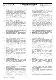 Allgemeine Einkaufsbedingungen d v2 01