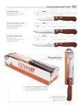 Presentación - JOMA-Gastro Gastronomiebedarf - Page 6